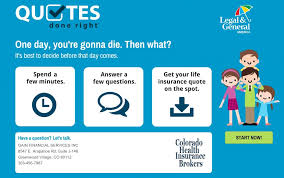 Banner Life Insurance Quote Awesome Download Banner Life Insurance Quote Ryancowan Quotes