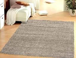 target throw rugs heated throw target throw rug target medium size of floor mat hard target throw rugs
