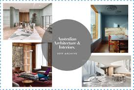 Difference Between Architecture And Interior Design Australian Architecture Interior Design 2019 Archive