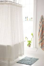 Best 25 Best Shower Curtains Ideas On Pinterest Holiday Shower