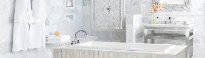 The Tile Shop San Antonio TX Unique San Antonio Bathroom Remodel Concept