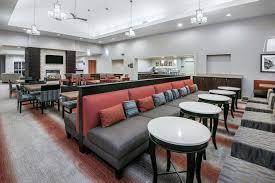 Laredo Civic Center Seating Chart Homewood Suites Laredo At Mall Del Norte Compare Deals