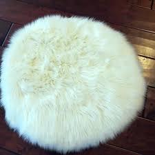 ikea faux fur rug white faux fur rug how to wash ikea faux sheepskin rug how