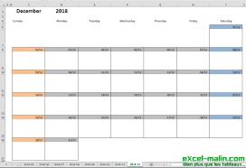 Perpetual Calendar L Vintage Monthly Calendar Template Excel