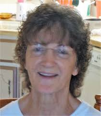 Obituary for Donna Mae McMackin   Shoshone Funeral Service