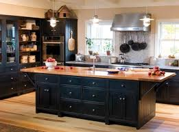 Small Picture How Much Does A Kitchen Remodel Cost Lowes Kitchen Remodel Ideas