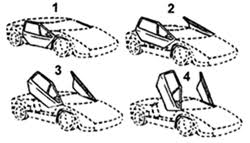 electric plow pump electric wiring diagram, schematic diagram Hiniker Plow Wiring Diagram un lift wiring hiniker plow wiring diagram dodge