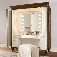 indian dressing table designs. cool dressing table designs indian