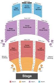 Ed Mirvish Theatre Seating Chart Royal Alexandra Theatre Tickets And Royal Alexandra Theatre