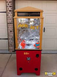 Vending Gumball Machine Adorable Zingo Kinetic Gumball Machine Vending Machine For Sale In Texas