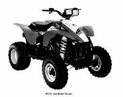 2002 polaris scrambler 400 2×4 service manual ulovsib com 2009 polaris scrambler 500 2x4 4x4 service repair manual polaris