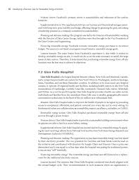 chapter examples of business cases developing a business page 76