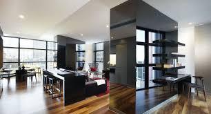 apartment interior decorating. Perfect Apartment Best Apartment Interior Design Throughout Decorating