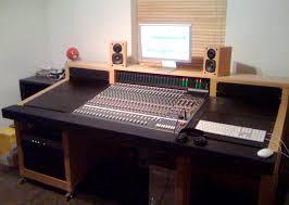 interior design studio desk setup studio computer table custom recording studio furniture pro studio desk studio keyboard desk studio desk table