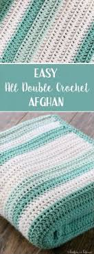 Crochet Blanket Patterns Free New Decorating