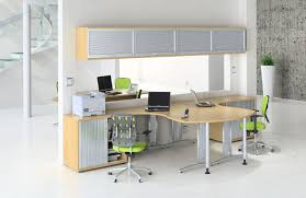 home office design tips. Home Office Design Ideas Tips N