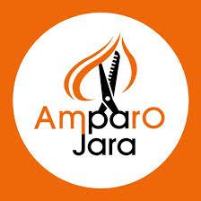 Amparo Jara Pelucas - Home   Facebook