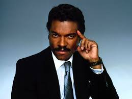 14 Photos That Prove Billy Dee Williams Is One Of The Sexiest Brothers Of  All Time - Essence