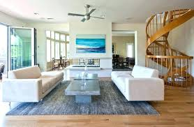 beach themed rugs living room ideas decorating theme bedrooms bathroom beach themed rugs
