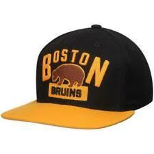 Золотой nhl вентилятор кепка, шапки - огромный выбор по ...
