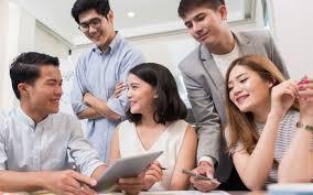 Image result for Tips Menjaga Profesionalitas Pekerjaan di Kantor Etos Kerja Baik