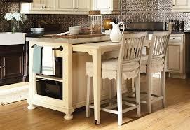 portable kitchen island ideas. Plain Ideas Image Of Movable Kitchen Island Ideas With Slide Out Table For Portable N
