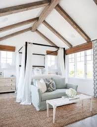Faux Beams Vaulted Ceiling W Exposed Wood Beams Bedroom Ceiling Cathedral Ceiling Bedroom Airy Bedroom Pinterest 76 Best Vaulted Wood Beam Ceilings Images In 2019 Wood Beam