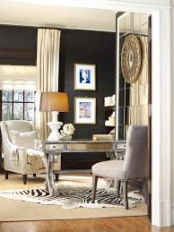 full size office home. My Home Office Plans. Plans With Photos Full Size U
