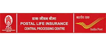 During this long period you will have number of interactions with pli. Pli Status How To Check Postal Life Insurance Policy Status
