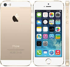 Apple iPhone, sE 16GB, price in India on 02 June - iPhone, sE 16GB
