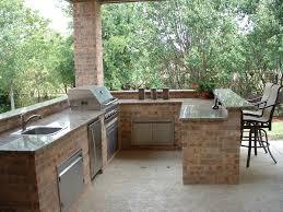 Complete Outdoor Kitchen Diy Outdoor Kitchen Kits Outdoor Kitchen Diy Kits Outdoor Kitchen