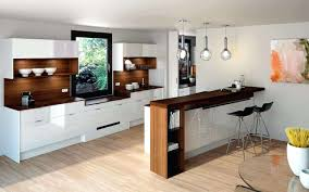Bodenfliesen Küche Modern Badezimmer Fliesen Ideen Schwarz Weiß