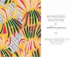Anthropologie Graphic Design Internship Kitchen Towels For Anthropologie Graphic Design Textile