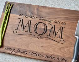 35 Easy DIY Gift Ideas People Actually Want For Christmas U0026 More Unique Gifts For Mom Christmas