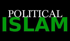 Image result for political islam