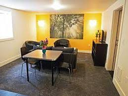 ... Large Size Of Elegant Interior And Furniture Layouts Pictures:2 Bedroom  Basement Apartment Mississauga Remodel ...