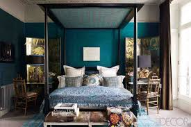 Teal Color Bedroom Teal And Grey Bedroom Ideas