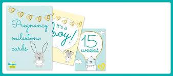 Pregnacy Clander Pregnancy Calendar Weeks Trimesters Pampers