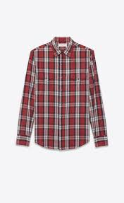 Country Style Menu0027s Shirts  Cheshire Game SuppliesCountry Style Shirts