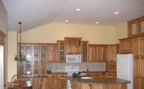 Kitchen Cabinets Pittsburgh Pa Kitchen Amish Made Kitchen Cabinets On Top Amish Kitchen