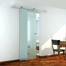 sliding door internal blinds. Sliding Glass Interior Doors Closet Frosted Internal Wardrobe Exterior Door Blinds A