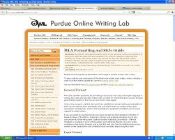 Pin By Austin Prep Library On Online Resources Writing Lab Essay