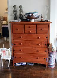 Cool Living Room Chest Of Drawers Stylish Ideas Before And After