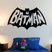 195 best wall decals images on concepts of superhero wall decals australia