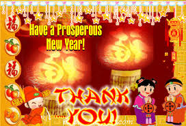 Small Picture Chinese New Year Thank You Card Free Thank You eCards Greeting