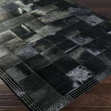 large black area rug 6 rugs and white black rug white fluffy area rugs for bedroom large