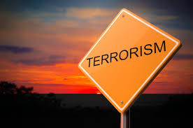 essay on can terrorism be justified terrorism