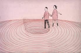 essays kerri sandberg ny times modern love podcast