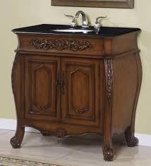 black 36 inch bathroom vanity. black 36 inch bathroom vanity i