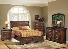 A Star Furniture